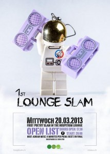 lounge_slam_1_klein